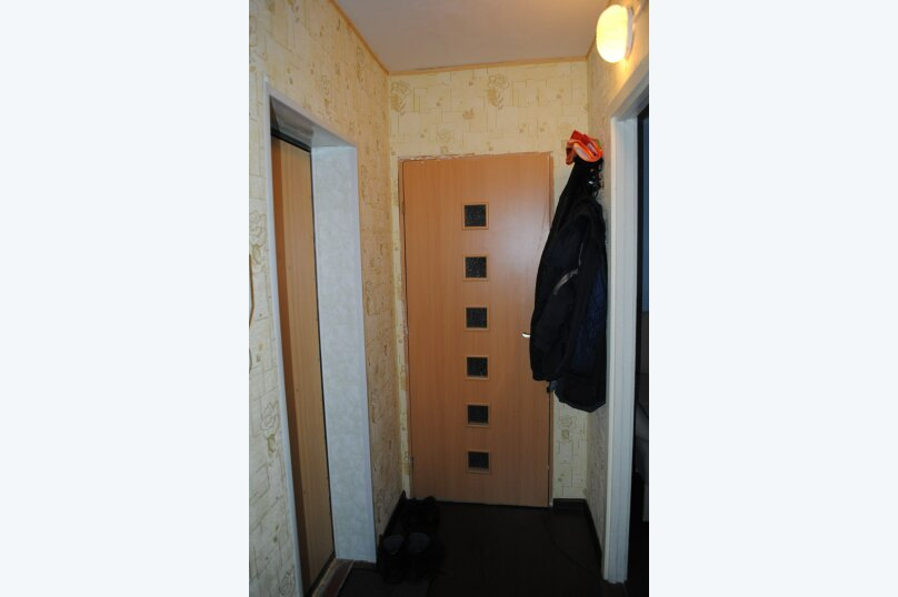 1-комн. квартира, 40 кв.м. на 2 человека, улица Ломоносова, 20, Череповец - Фотография 13