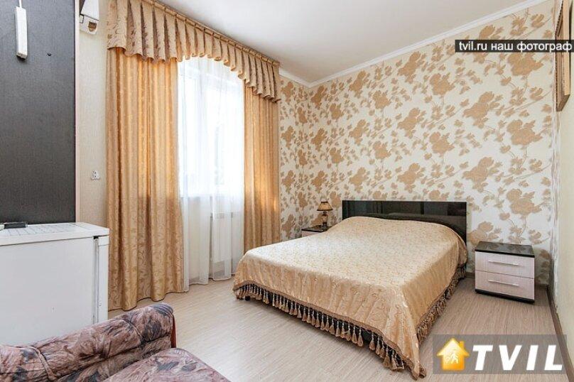 """Мини-отель """"Виноград"""", Виноградная улица, 62 на 8 номеров - Фотография 91"""