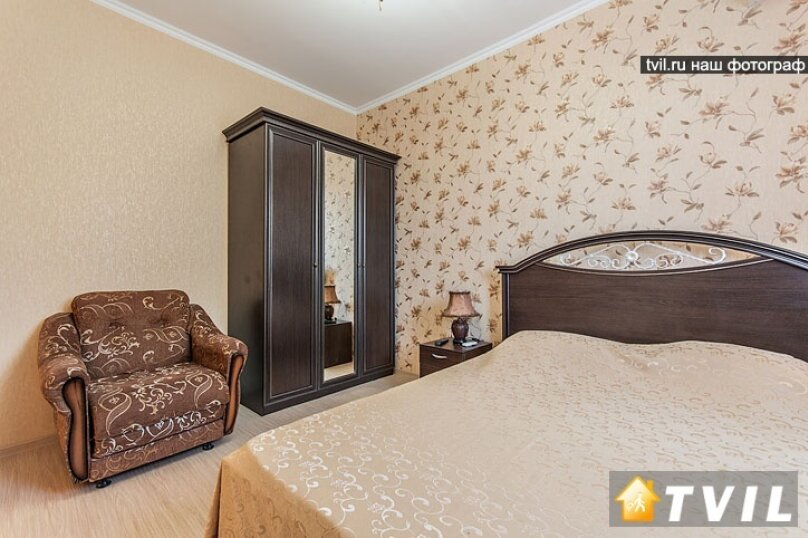 """Мини-отель """"Виноград"""", Виноградная улица, 62 на 8 номеров - Фотография 95"""