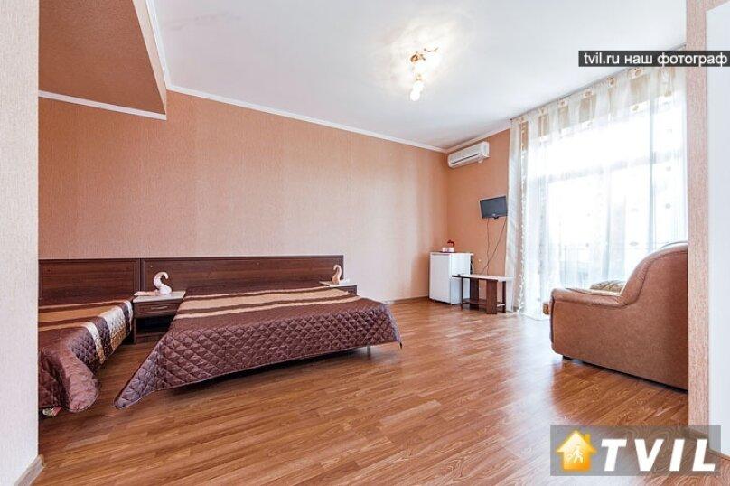 Гостевой дом Селини, Гостевой проезд, 26 на 8 комнат - Фотография 25