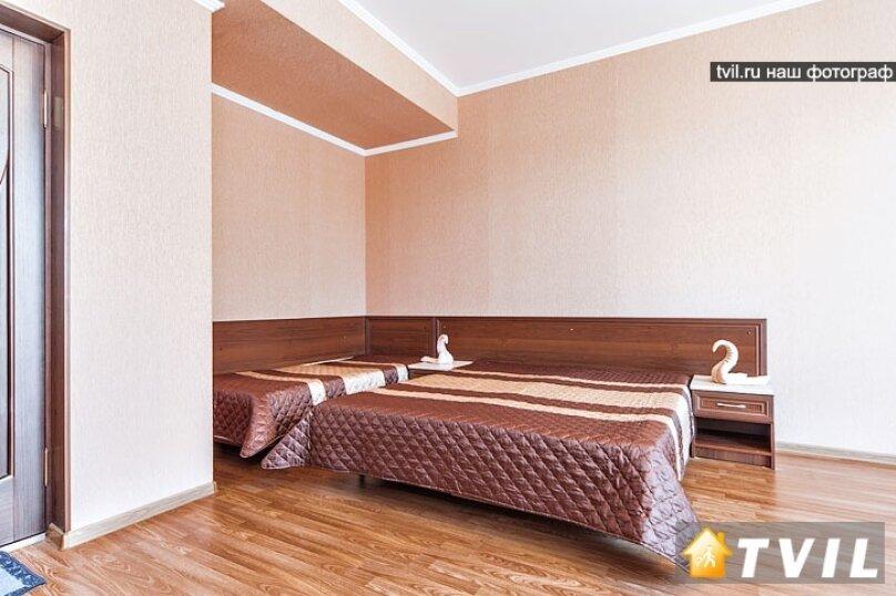 Гостевой дом Селини, Гостевой проезд, 26 на 8 комнат - Фотография 26