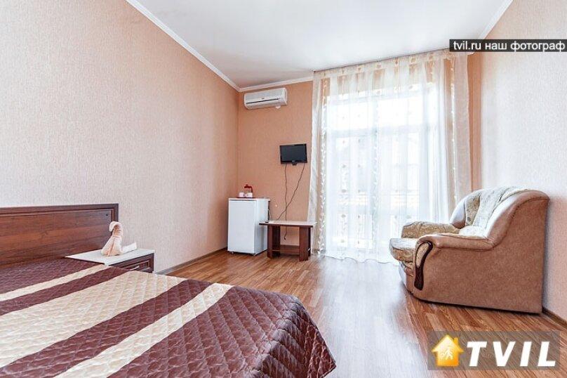 Гостевой дом Селини, Гостевой проезд, 26 на 8 комнат - Фотография 27