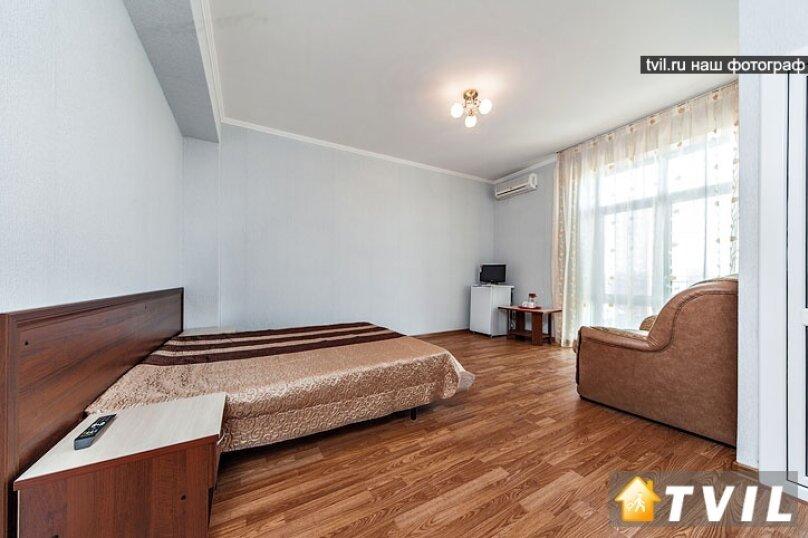 Гостевой дом Селини, Гостевой проезд, 26 на 8 комнат - Фотография 29