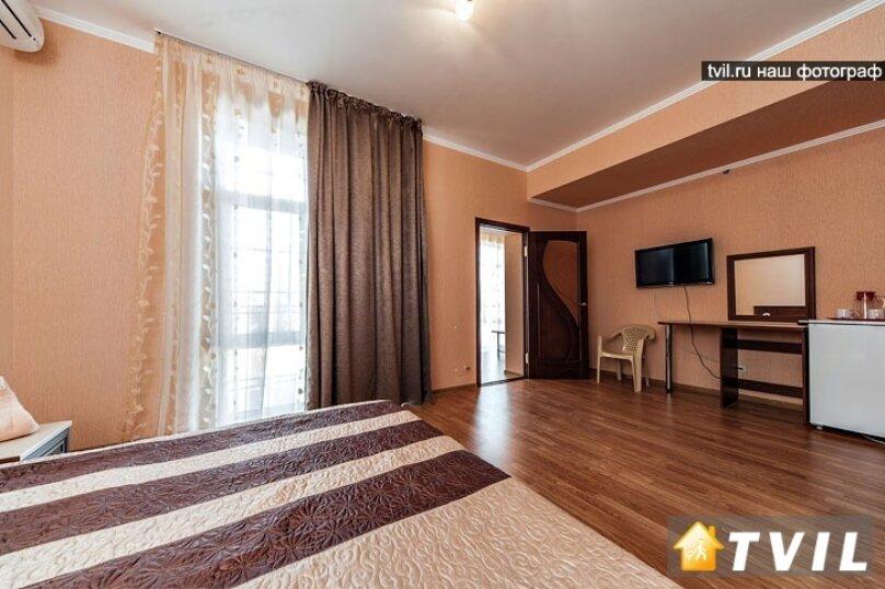Гостевой дом Селини, Гостевой проезд, 26 на 8 комнат - Фотография 21