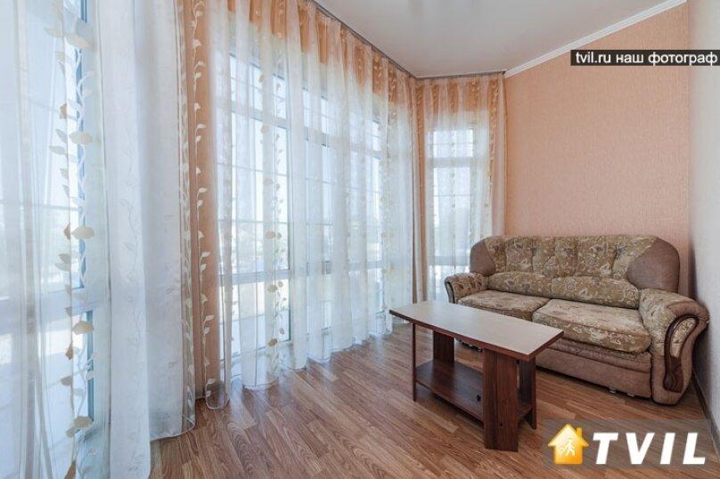 Гостевой дом Селини, Гостевой проезд, 26 на 8 комнат - Фотография 22