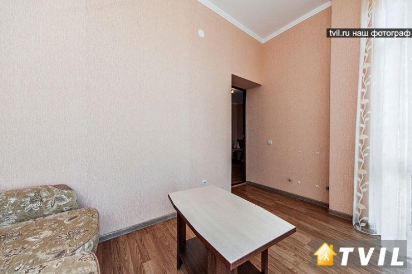 Гостевой дом Селини, Гостевой проезд, 26 на 8 комнат - Фотография 23
