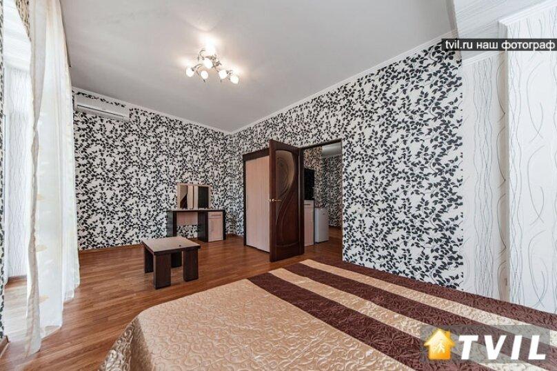 Гостевой дом Селини, Гостевой проезд, 26 на 8 комнат - Фотография 17
