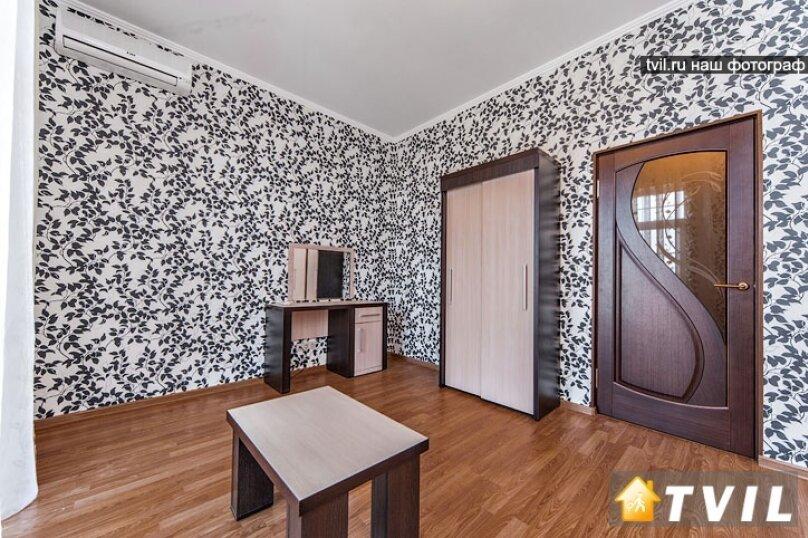 Гостевой дом Селини, Гостевой проезд, 26 на 8 комнат - Фотография 18