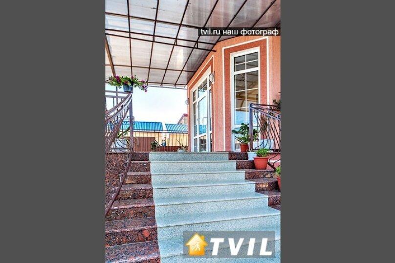 Гостевой дом Селини, Гостевой проезд, 26 на 8 комнат - Фотография 2