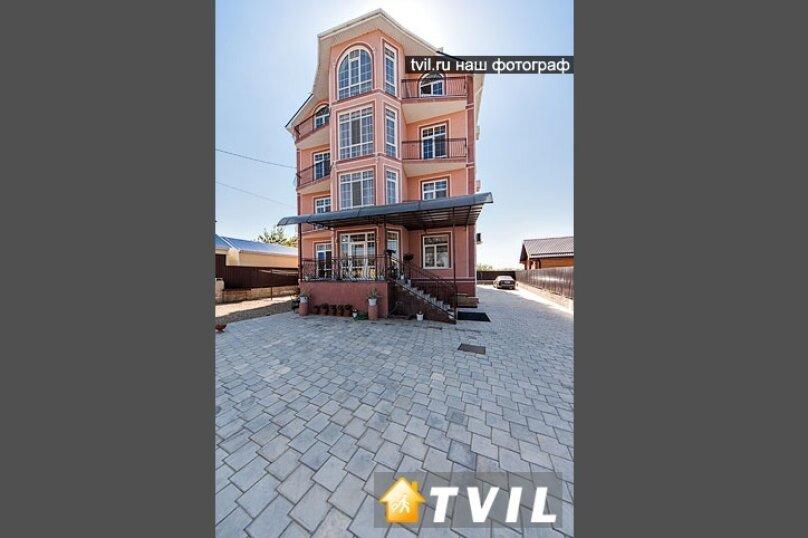 Гостевой дом Селини, Гостевой проезд, 26 на 8 комнат - Фотография 3