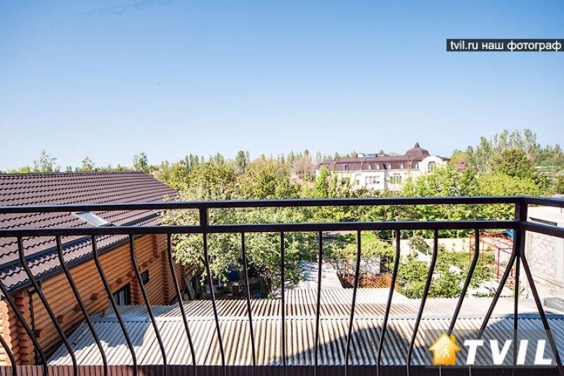 Гостевой дом Селини, Гостевой проезд, 26 на 8 комнат - Фотография 5