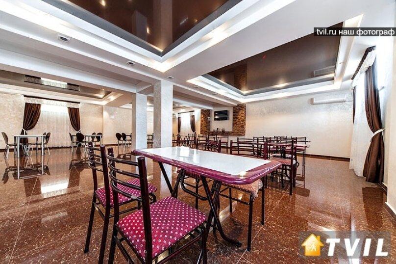 Гостевой дом Селини, Гостевой проезд, 26 на 8 комнат - Фотография 8