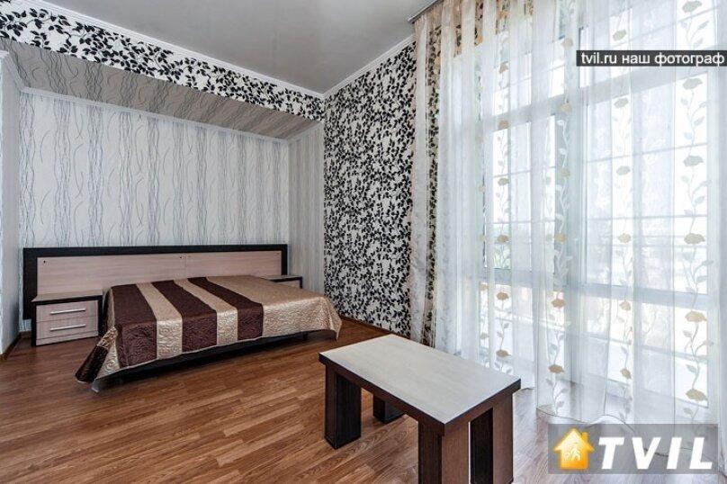 Гостевой дом Селини, Гостевой проезд, 26 на 8 комнат - Фотография 10