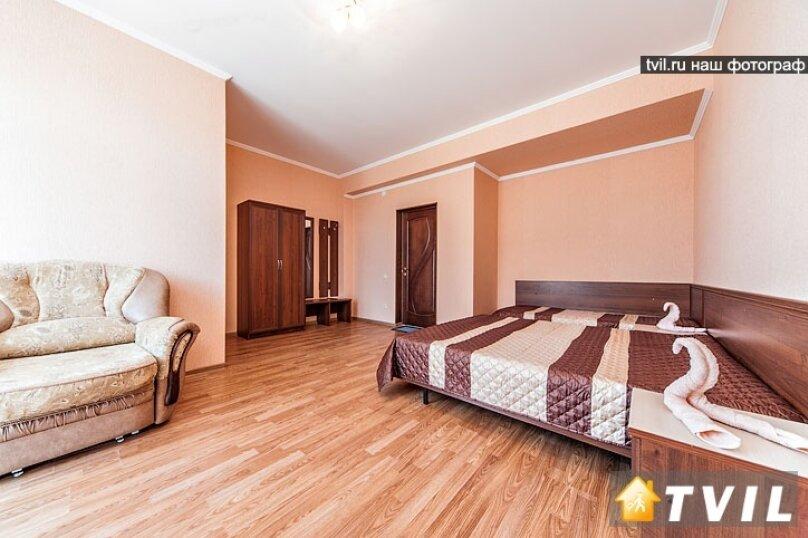 Гостевой дом Селини, Гостевой проезд, 26 на 8 комнат - Фотография 12