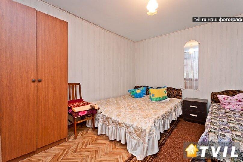 Гостевой дом Янтарь, Армавирская улица, 14 на 17 комнат - Фотография 26