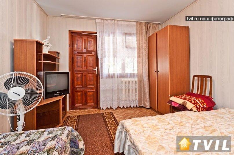 Гостевой дом Янтарь, Армавирская улица, 14 на 17 комнат - Фотография 27