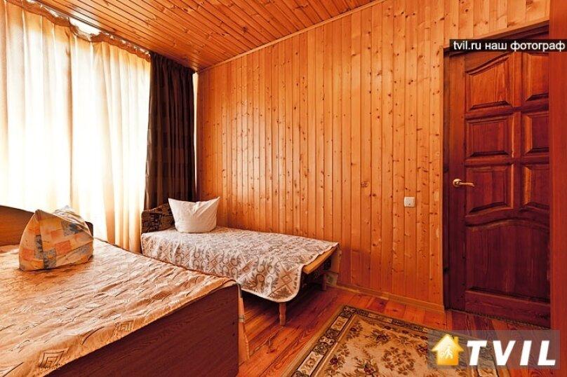Гостевой дом Янтарь, Армавирская улица, 14 на 17 комнат - Фотография 29