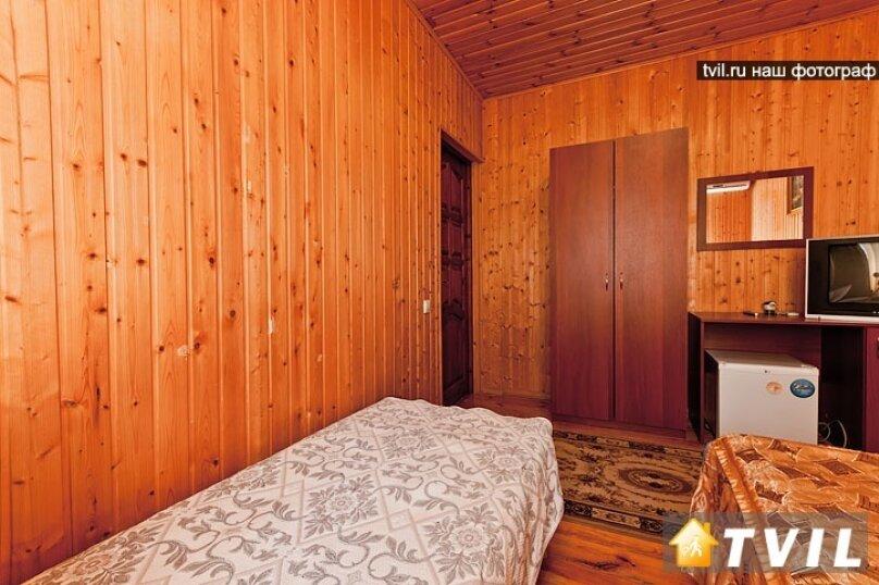 Гостевой дом Янтарь, Армавирская улица, 14 на 17 комнат - Фотография 30
