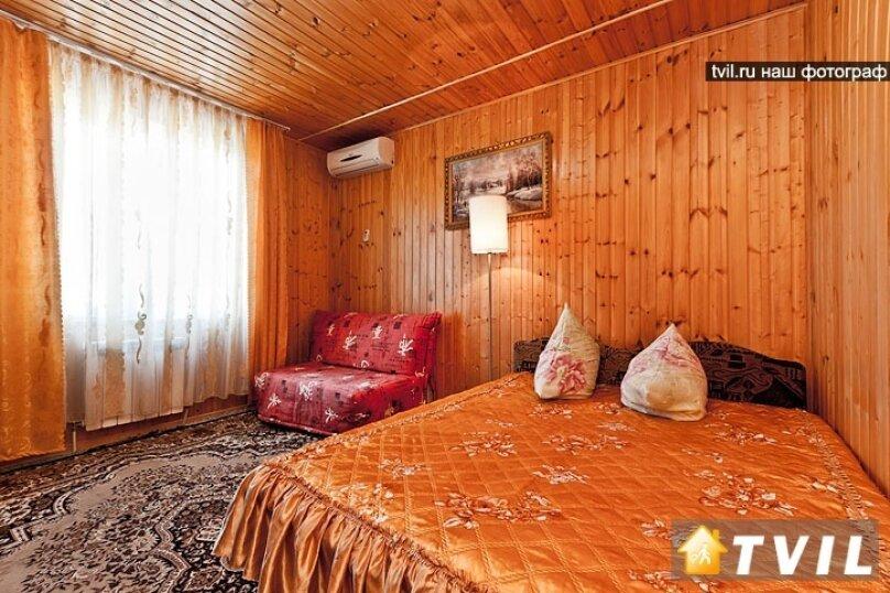 Гостевой дом Янтарь, Армавирская улица, 14 на 17 комнат - Фотография 32