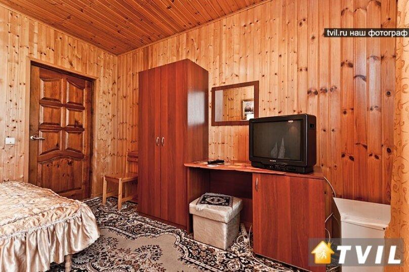 Гостевой дом Янтарь, Армавирская улица, 14 на 17 комнат - Фотография 34