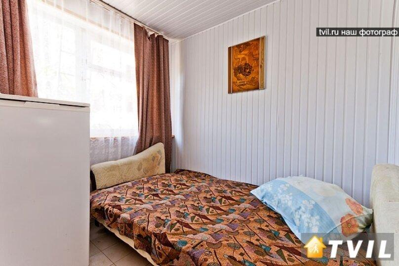 Гостевой дом Янтарь, Армавирская улица, 14 на 17 комнат - Фотография 21