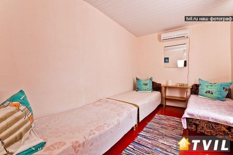 Гостевой дом Янтарь, Армавирская улица, 14 на 17 комнат - Фотография 22