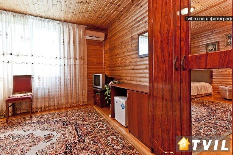 Гостевой дом Янтарь, Армавирская улица, 14 на 17 комнат - Фотография 16