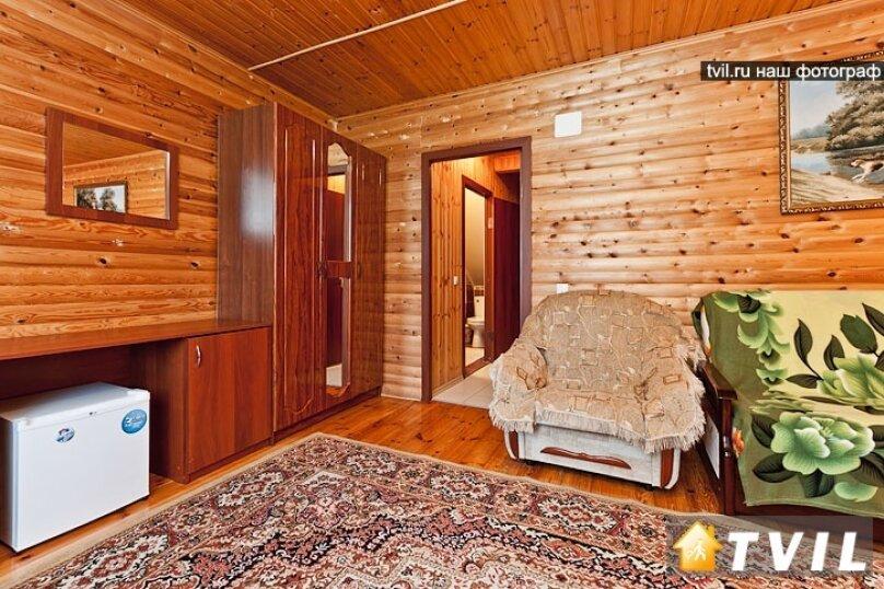 Гостевой дом Янтарь, Армавирская улица, 14 на 17 комнат - Фотография 19