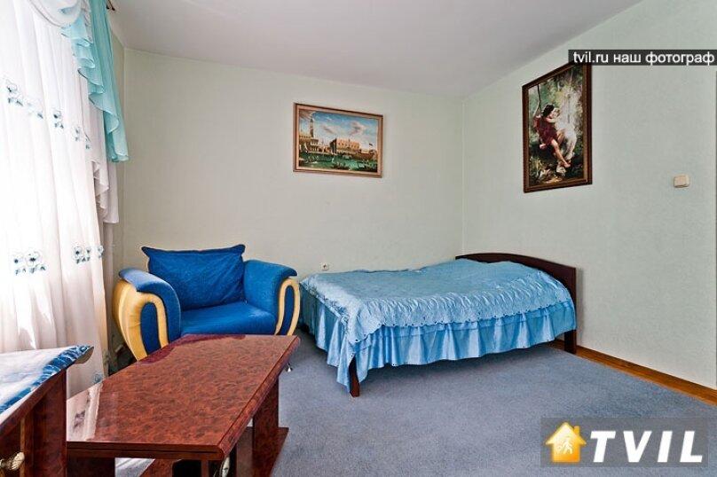 Гостевой дом Янтарь, Армавирская улица, 14 на 17 комнат - Фотография 42
