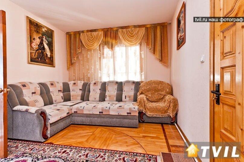 Гостевой дом Янтарь, Армавирская улица, 14 на 17 комнат - Фотография 43