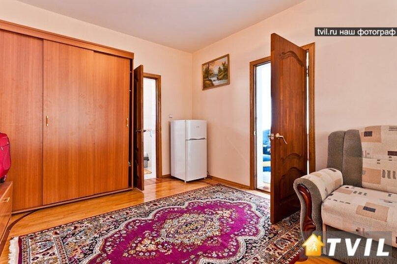 Гостевой дом Янтарь, Армавирская улица, 14 на 17 комнат - Фотография 44