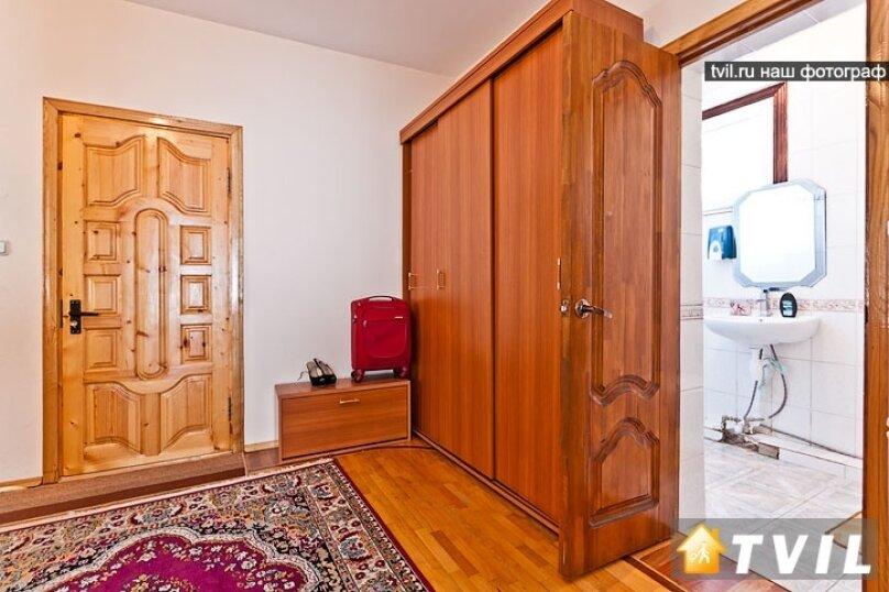 Гостевой дом Янтарь, Армавирская улица, 14 на 17 комнат - Фотография 45