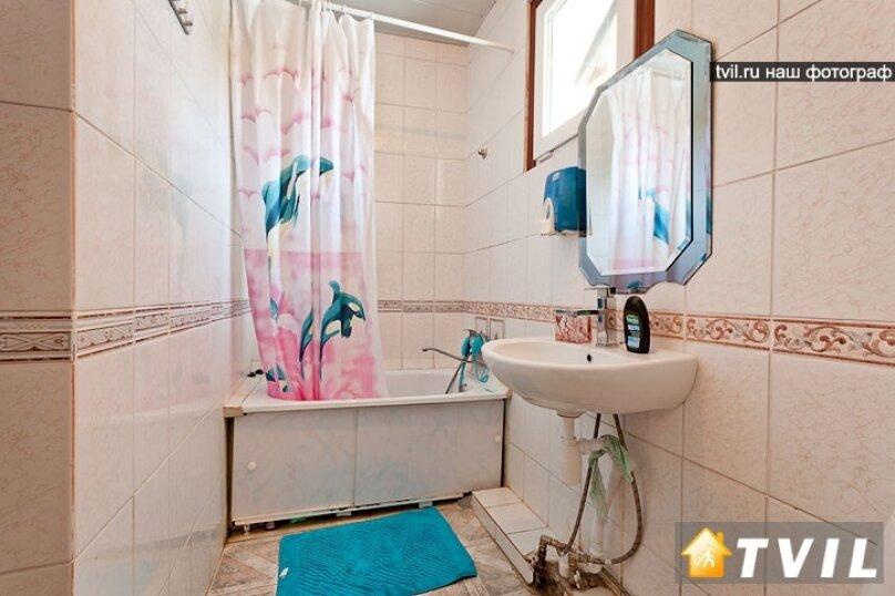 Гостевой дом Янтарь, Армавирская улица, 14 на 17 комнат - Фотография 46