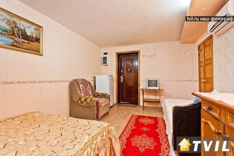 Гостевой дом Янтарь, Армавирская улица, 14 на 17 комнат - Фотография 38