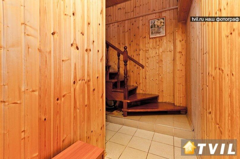 Гостевой дом Янтарь, Армавирская улица, 14 на 17 комнат - Фотография 7