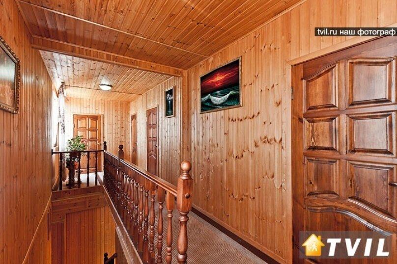 Гостевой дом Янтарь, Армавирская улица, 14 на 17 комнат - Фотография 8