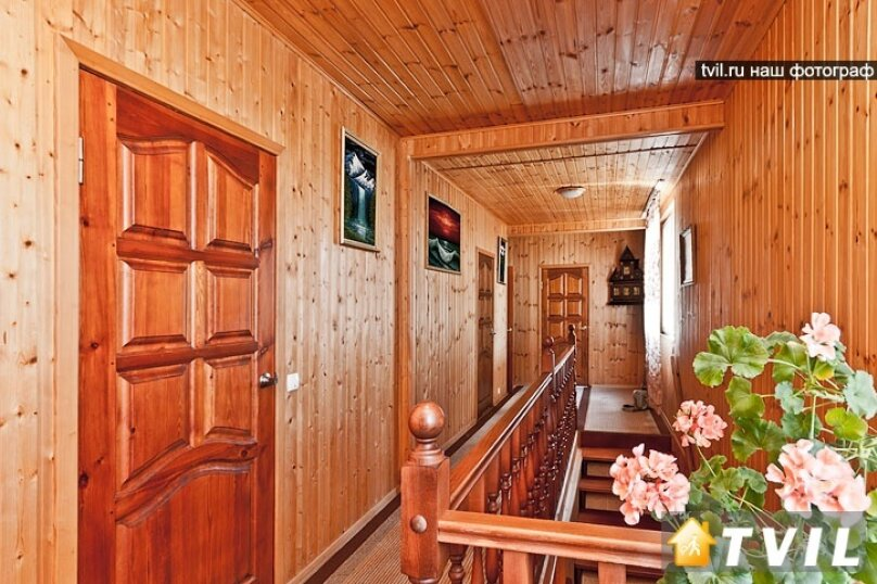 Гостевой дом Янтарь, Армавирская улица, 14 на 17 комнат - Фотография 9