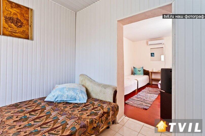 Гостевой дом Янтарь, Армавирская улица, 14 на 17 комнат - Фотография 10