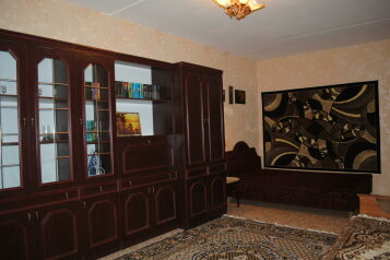 1-комн. квартира, 40 кв.м. на 3 человека, улица Гоголя, Зашекснинский район, Череповец - Фотография 3