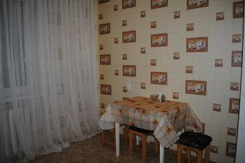 1-комн. квартира, 40 кв.м. на 3 человека, улица Гоголя, Зашекснинский район, Череповец - Фотография 4