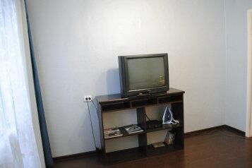 1-комн. квартира, 40 кв.м. на 2 человека, улица Ломоносова, Индустриальный район, Череповец - Фотография 4