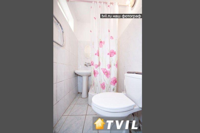 """Гостевой дом """"Жанна"""", Терновая улица, 11 на 9 комнат - Фотография 29"""