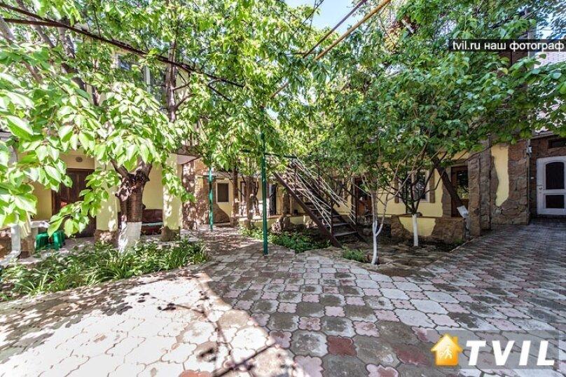 """Гостевой дом """"Жанна"""", Терновая улица, 11 на 9 комнат - Фотография 16"""