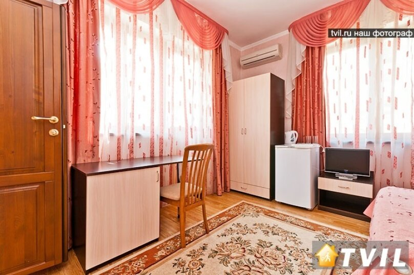 """Мини-отель """"Вдохновение"""", Ленинградская улица, 45В на 16 номеров - Фотография 19"""