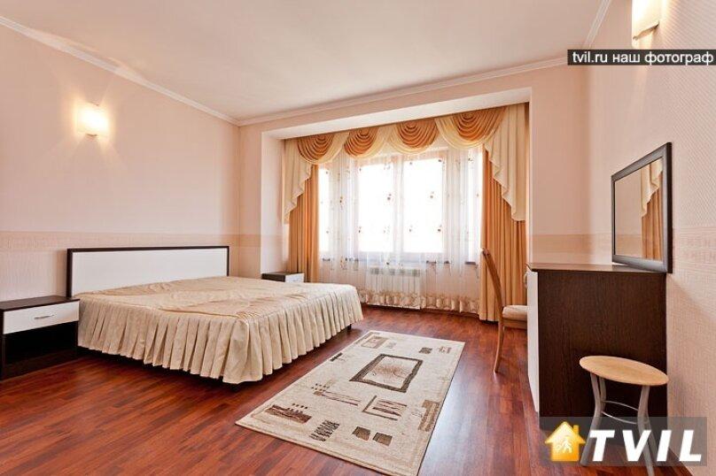 Отдельная комната, Ленинградская улица, 45В, Дагомыс - Фотография 2