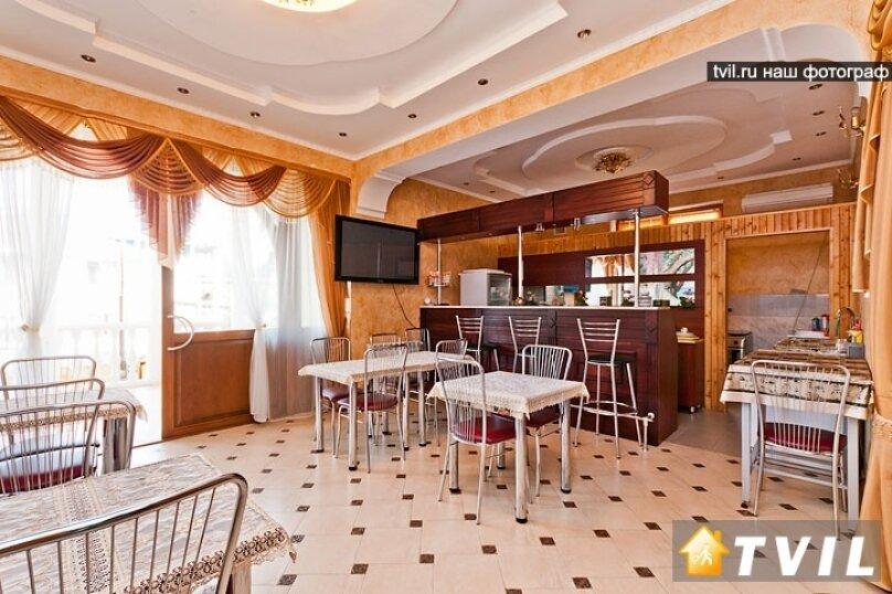 """Мини-отель """"Вдохновение"""", Ленинградская улица, 45В на 16 номеров - Фотография 8"""