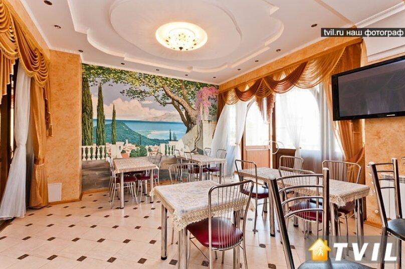 """Мини-отель """"Вдохновение"""", Ленинградская улица, 45В на 16 номеров - Фотография 10"""