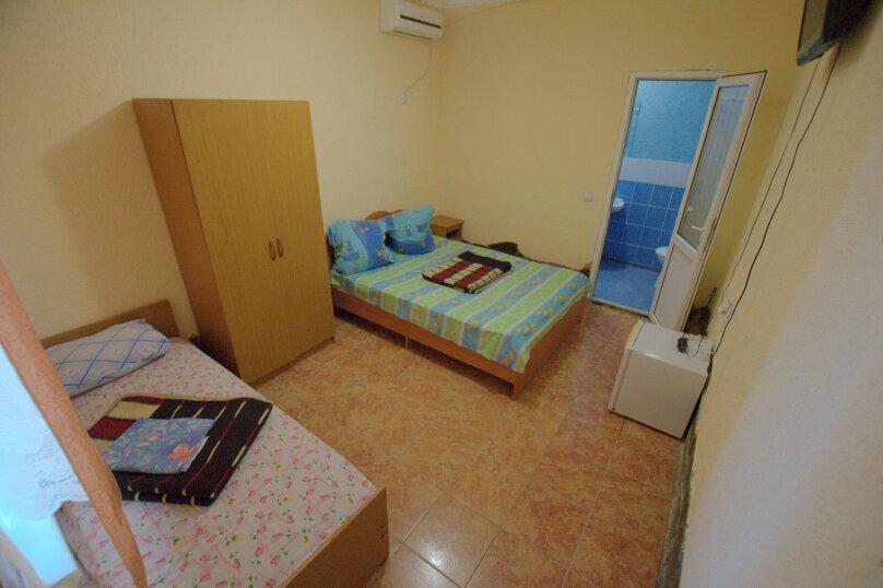 """Гостевой дом """"Алёна"""", Тупиковый переулок, 41 на 17 комнат - Фотография 30"""