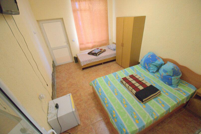 """Гостевой дом """"Алёна"""", Тупиковый переулок, 41 на 17 комнат - Фотография 3"""