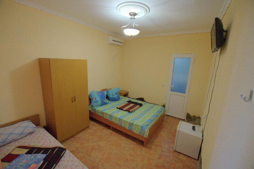 """Гостевой дом """"Алёна"""", Тупиковый переулок, 41 на 17 комнат - Фотография 4"""